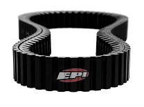 EPI Severe Duty Drive Belt Polaris Ranger RZR XP 900 / XP 1000