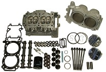 XP 900 Stage 5 Big Bore 932cc Kit