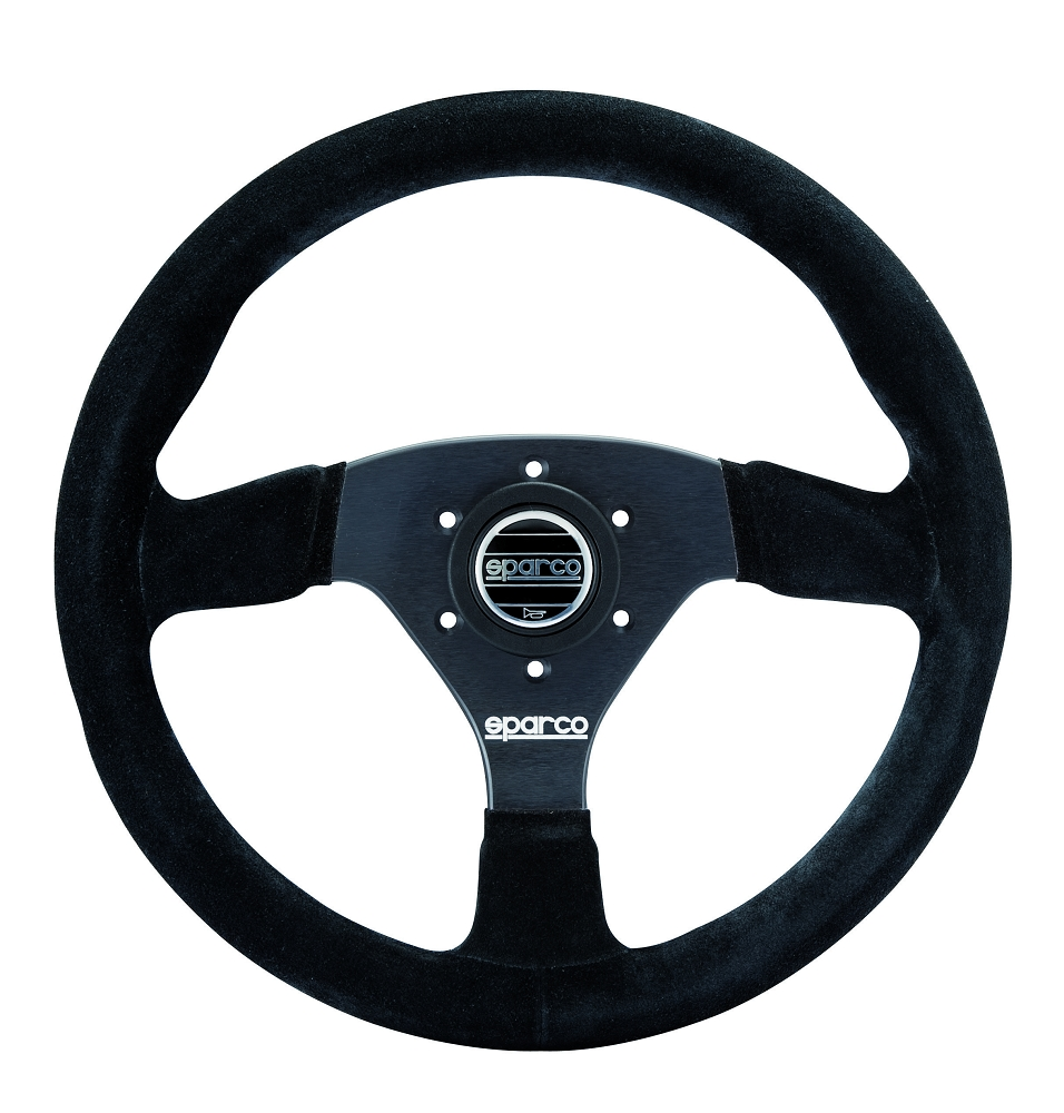 Sparco R383 Racing Steering Wheel p 3540 as well Textron Havoc Eps together with Cfmoto Zforce 800ex 4x4 besides Honda Cbr 600rr Sport Bike Graphic Kit 2007 2008 209 additionally Dragonfire LockDown Harness Bars Belt Kits Can Am Maverick  manders p 3214. on arctic cat wildcat racing