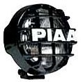 PIAA Star White 510 ATP Lamp