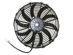 Replacement Spal Fan for SR1 Radiator