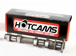 Hot Cams Exhaust Camshaft - Stage 2 - Polaris XP 900
