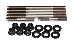 Head Stud Kit for your Yamaha Rhino / Grizzly / Raptor 660