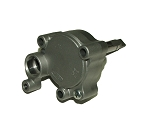 Rhino 660 Oil Pump Assembly