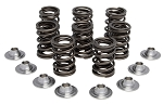 KPMI Lightweight Racing Valve Spring Kit