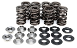 KPMI Turbo Valve Spring Kit