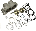 Polaris RZR XP900 975cc Big Bore Kit