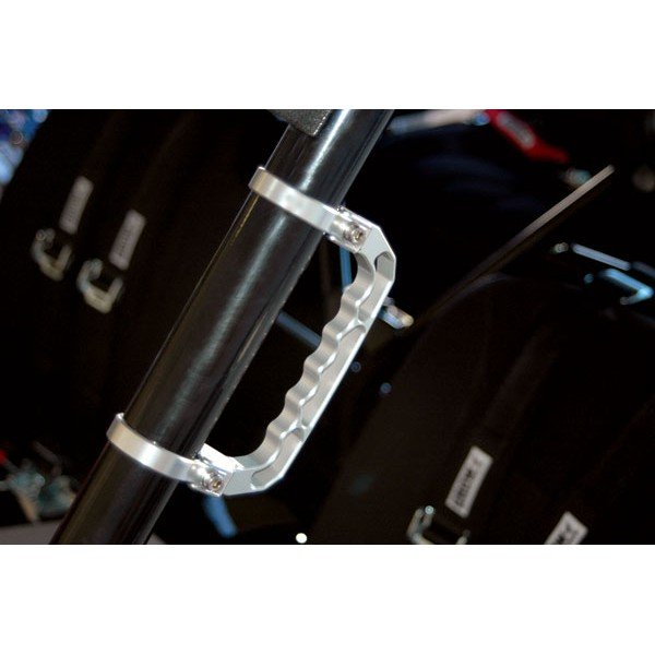 Timing Chain Tensioner Update kit Porsche 911//930//914 930.105.911.91