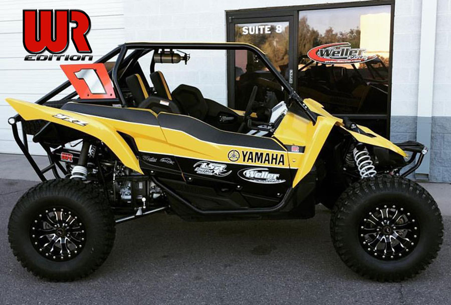 Yamaha yxz1000r parts for Yamaha yxz1000r turbo