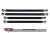 Cognito Motorsports Radius Rods (OEM length), RZR XP1000