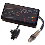 Bazzaz Z-AFM Self-Mapping Kit - For all Z-Fi products