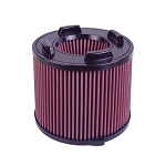 Airaid Drop In Replacement Air Filter - Wildcat 1000