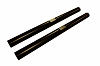 DragonFire HD Tie Rod for Maverick / Maverick Max Models