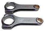 Carrillo Pro H Forged Connecting Rods - Polaris XP900