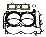 Cometic Top End Gasket Kit - Polaris XP 1000