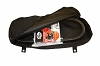 DragonFire Universal CVT Drive Belt Bag / Dust Cover