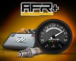 Dobeck AFR+ Closed Loop Fuel Controller - XP 1000