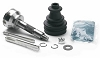 EPI CV Joint Kit Rear Outboard Maverick 1000