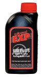 SR1 Racing Brake Fluid