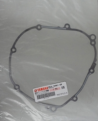 Gasket, Clutch Cover - 07-08 Yamaha R1