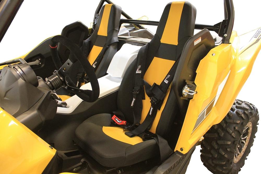 safety harness kit safety harness