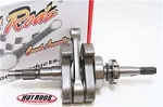 Rhino 700 Hot Rods HD Crankshaft