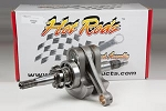 HOT RODS STROKER CRANKSHAFT RHINO / RAPTOR / GRIZZLY 660