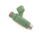 Rhino 700 High Flow Injector