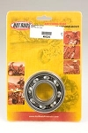 Hot Rods Main Bearing - Yamaha Rhino, Grizzly, Raptor 660