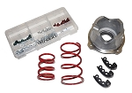 Weller Racing RZR  XP 1000 Clutch Kit  2014-2015
