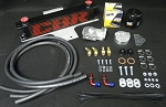 CBR PERFORMANCE POLARIS RZR800/800S/RZR 4 OIL COOLING KIT