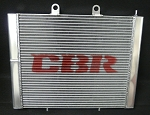 CBR PERFORMANCE POLARIS RZR 800 STAGE 1 RADIATOR COOLING KIT