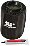 K&N Replacement Air Filter - Polaris RZR, S, 4