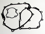 RHINO 660 BOTTOM END GASKET KIT