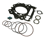 Cometic Top End Gasket Kit, 103mm, 105.5mm - Rhino 700