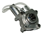 Rhino 660 New Water Pump Assembly