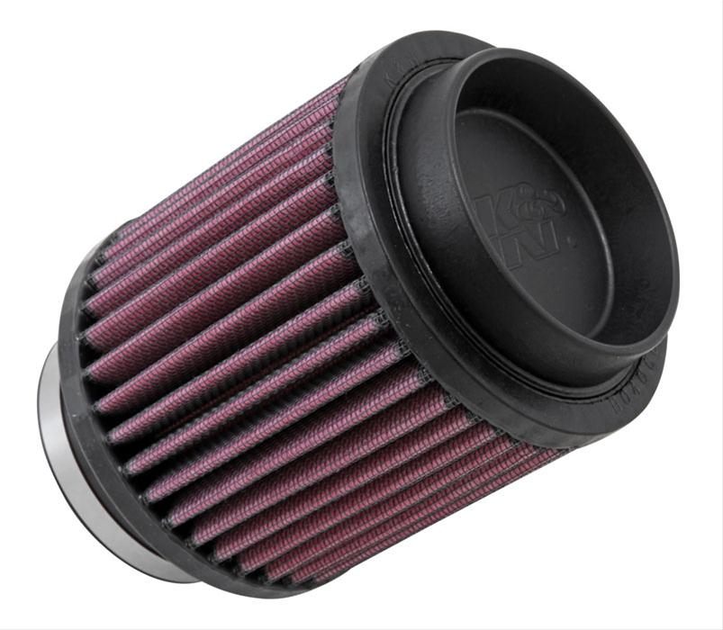 K&N Powersports Performance Air Filter for RZR 170
