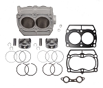 RZR 800 STANDARD BORE TOP END KIT