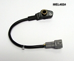 RZR 800 Throttle Position Sensor