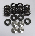 KPMI Lightweight Racing Valve Spring Kit - Polaris RZR 800