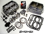RZR 800 RACE ENGINE KIT - 800cc MONSTER