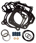 Teryx 750 Top End 3 Layer Gasket Kit 85-90mm (750-840cc)