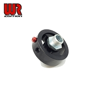 Dual Oil Sensor Adapter Kit - WR Edition