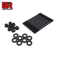 YXZ1000R Head Stud Kit - WR Edition