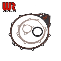 YXZ1000R Transmission Gasket Kit with Seal