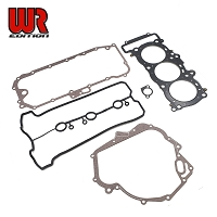 YXZ1000R Engine Gasket Kit