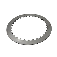 YXZ1000R Rekluse Clutch Replacement Lining Plate