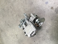YXZ1000R Used Parking Brake Caliper Assembly