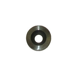 SR1 Drive Hub Main Shaft End Washer