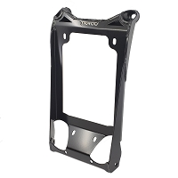 Maverick X3 Shock Tower Brace Kit by TMW